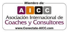 tallertransposicional.com