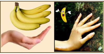 a8c0c-mano_gajo_banano